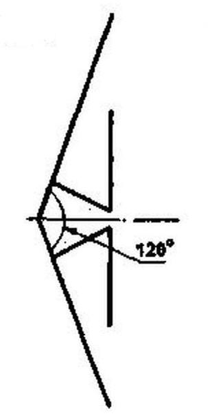 вибратор дециметрового